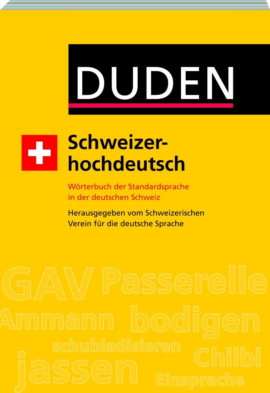 Schweizerhochdt